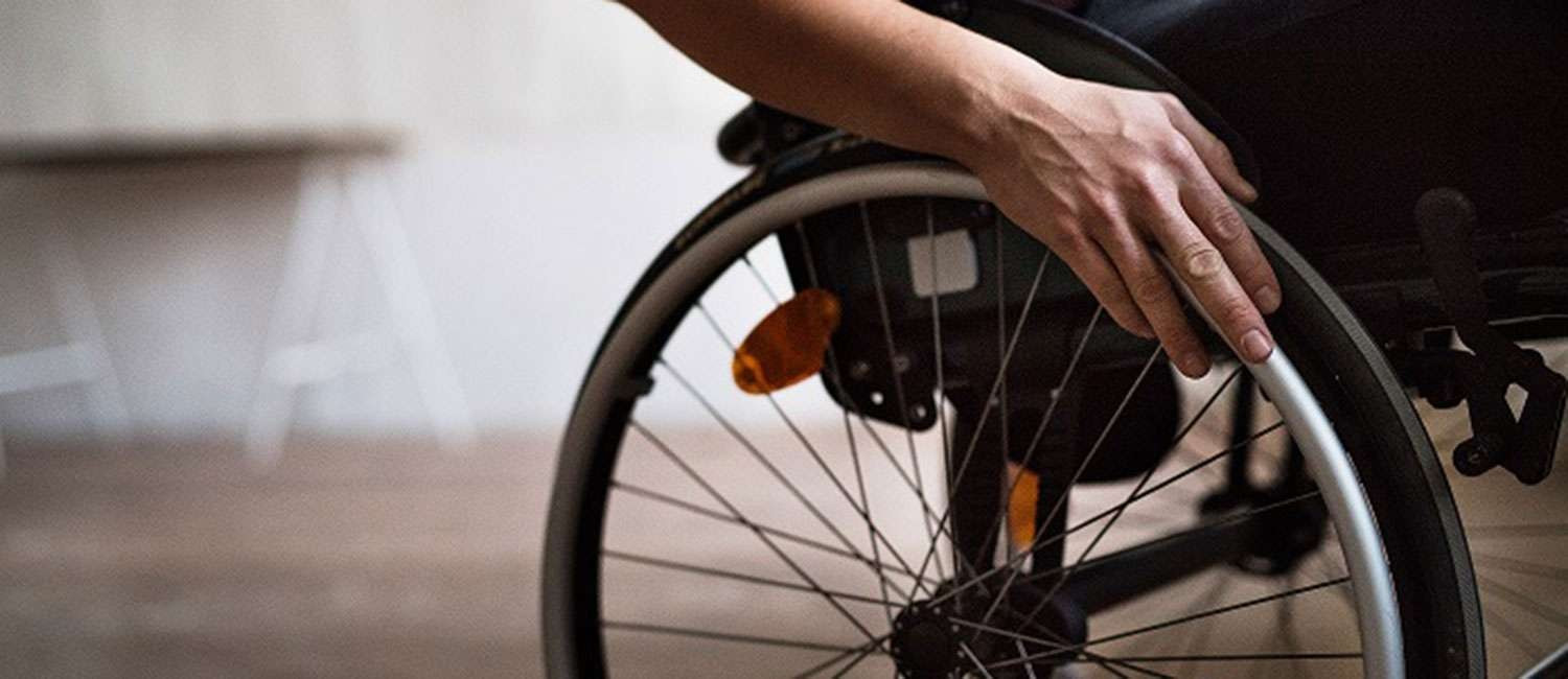 ACCESSIBILITY IS IMPORTANT TO LA SERENA INN